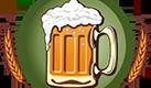 hradecké Pivní rozjímání